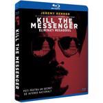 Eliminati mesagerul (Blu Ray Disc) / Kill the Messenger