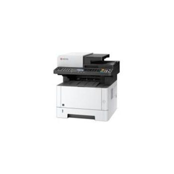 Multifunctionala Laser Monocrom Kyocera Ecosys M2135dn Retea ADF Fax A4 M2135dn