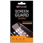 Folie Protectie Procell Sticla Temperata Huawei P9 Lite 2017 pfolsthwp9lt2t