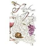 Filozofia Vinului - Barry C. Smith