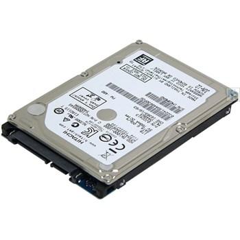 HDD Laptop Hitachi HGST Travelstar 7K1000 1TB SATA 3 2.5inch