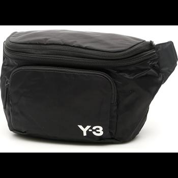 Y-3 FQ6993 Culoarea BLACK CORE WHITE