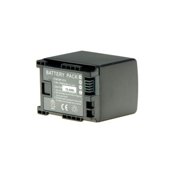 Power3000 PLW819 - acumulator replace tip BP-819, 1400mAh