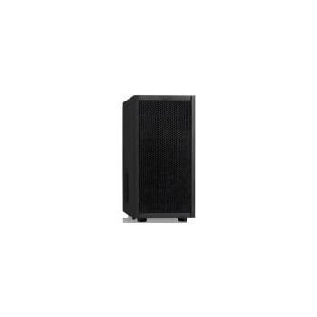 Carcasa Fractal Design Core 1000 USB 3.0, Mini Tower, neagra
