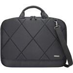 """Geantă laptop Asus AGLAIA 15,6"""" negru"""