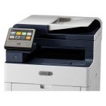 Multifunctionala Laser Color XeroX WorkCentre 6515DN Duplex Fax ADF A4 6515v_dn