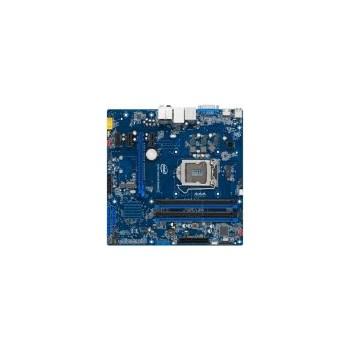 Placa de baza Intel DH87RL, H87, LGA 1150 (Bulk)