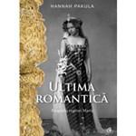 Ultima romantica