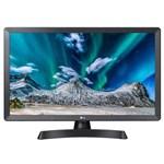 TV LG 24TL510V