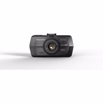 "Camera auto DVR NEXT BASE 4063, 2.7"", Full HD, Wi-Fi, G-Senzor"