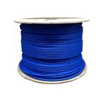 Cablu FTP cat6 Cupru Tambur 500M SCHRACK