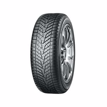 Anvelopa iarna YOKOHAMA Bluearth Winter V905 225/45R18 95V Iarna