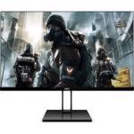 Monitor LED 24 AOC UltraSlim 24V2Q Full HD IPS FreeSync 75Hz Black 24v2q