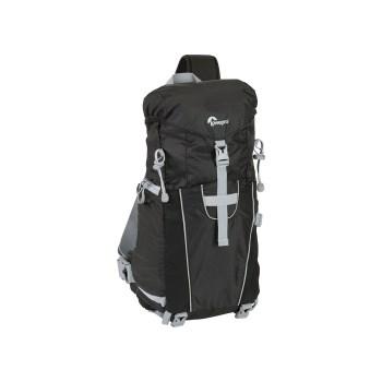Lowepro Photo Sport Sling 100 AW negru/ gri - rucsac foto sling