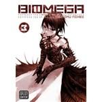 Biomega Vol. 3