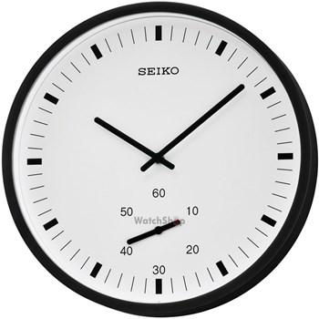 Ceas de perete Seiko QXA543K