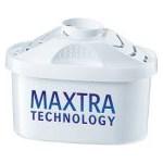 Set 3 filtre Brita MAXTRA +