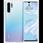 Huawei Protectie pentru spate Transparent pentru Huawei P30 Pro