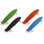 Skateboard copii Globo 57 cm gl36172