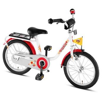 Bicicleta copii Puky Z8- 18