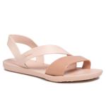 Sandale IPANEMA - Vibe Sandal Fem 82429 Pink/Pink Metallic 24708