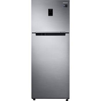 Frigider cu doua usi Samsung RT38K5530S9/EO, No frost, 384 l, Clasa A+