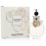 Valentino Valentina Eau de Parfum 30ml - Parfum de dama