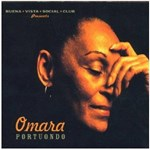 Buena Vista Social Club Presents... Omara Portuondo