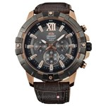 Ceas Orient Sporty FTW03005A0
