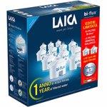 Pachet LAICA F12K001 10 filtre Bi-Flux + 2 filtre Mineral Balance