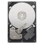 Hard disk Seagate Barracuda 2 TB SATA3, 7200rpm, 64MB