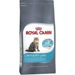 ROYAL CANIN FCN URINARY CARE 400G