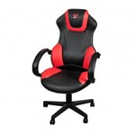 Spire Gaming Chair X2