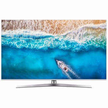 Televizor ULED 139cm HISENSE H55U7B 4K Ultra HD Smart TV H55U7B
