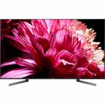 Televizor LED Smart SONY BRAVIA KD-55XG9505, Ultra HD 4K, HDR, 139 cm