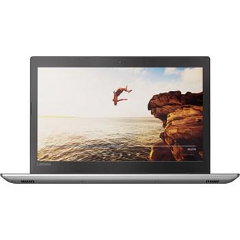 Laptop Lenovo IdeaPad 520-15IKB Intel Core Kaby Lake i7-7500U 1TB 4GB nVidia Geforce 940MX 2GB HD