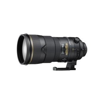 Nikon 300mm f/2.8G ED VR II AF-S NIKKOR