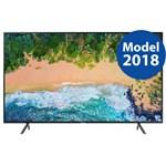 Samsung UE40NU7192, SMART TV LED, 4K Ultra HD, 100 cm
