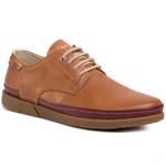 Pantofi PIKOLINOS - M0R-4339C1 Brandy