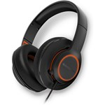 Casti Gaming SteelSeries Siberia 150