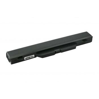 Acumulator replace OEM ALHP4710-44 pentru HP ProBook 4710s/CT