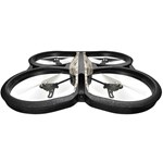 Drona tip quadricopter PARROT AR.Drone 2.0 Elite Edition