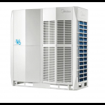 UNITATE EXTERNA VRF INDIVIDUALA, V6 DC INVERTER, MIDEA MV6-i615WV2GN1-E, 61.5kW\/61.5kW