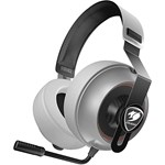 Casti Gaming Cougar PhontumEssential-White