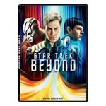 Star Trek - Dincolo de infinit / Star Trek Beyond