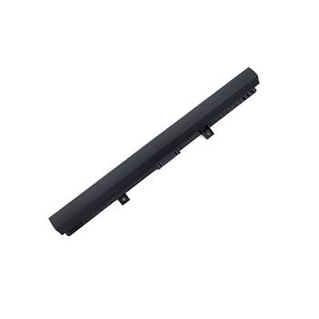 Acumulator notebook MMD Baterie laptop Toshiba Satellite L50-C-1CF