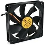 Ventilator SilentiumPC Mistral 120 v2 spc030