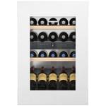 Liebherr Vitrina de vin incorporabila EWTgw 1683, 104 l, Clasa A, GlassWhite