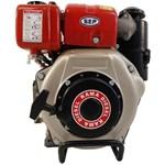 KAMA Motor Diesel 5CP