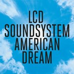 American Dream - Vinyl